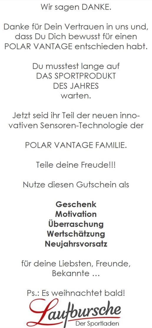 Gutschein-Back-Ohne-Code-und-Artikel_Wir-sagen-DANKE
