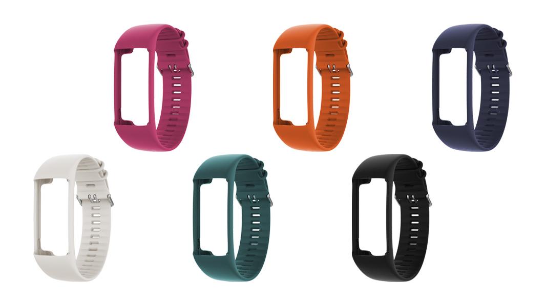 polar-a370-wristbands-main-action