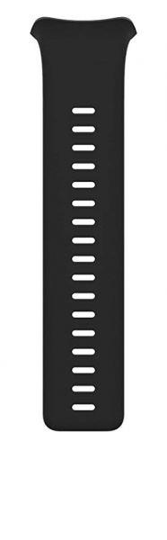 POLAR Vantage V Wechselarmband Silikon schwarz