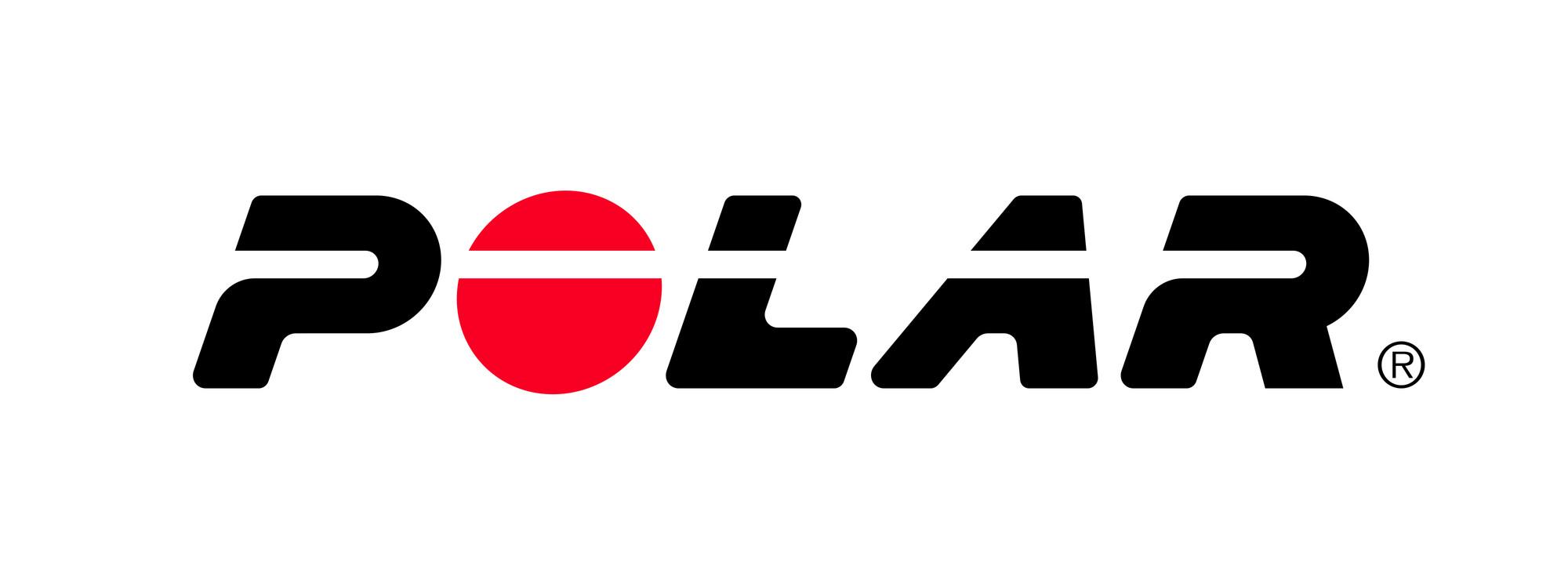 polar-logo