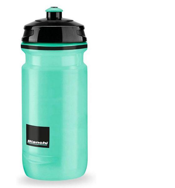 Bianchi - Wasserflasche Square 2019
