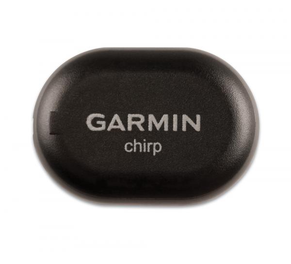 GARMIN Chirp Geocaching-Sensor schwarz