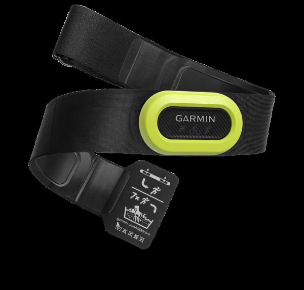 GARMIN HRM - Pro