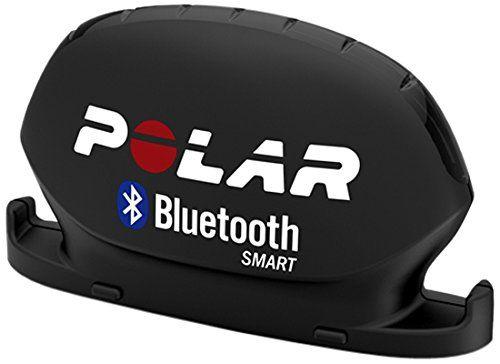 POLAR Trittfrequenzsensor (Cadence) Bluetooth Smart 91053162
