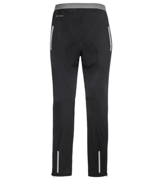 VAUDE Men's Vatten Pants - Fahrradherrenhose