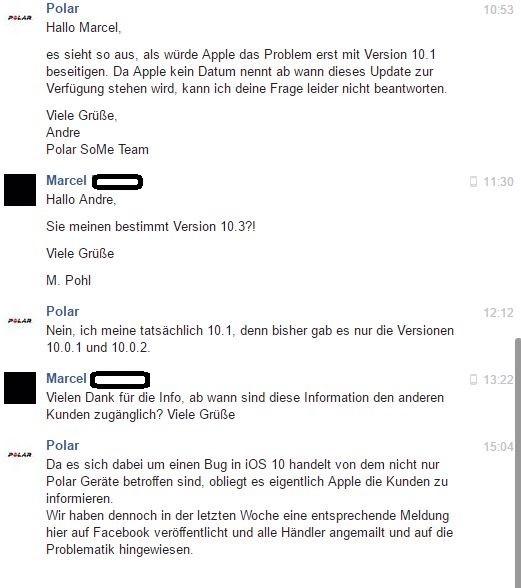 Polar-M600-iOS-10-Probleme_02