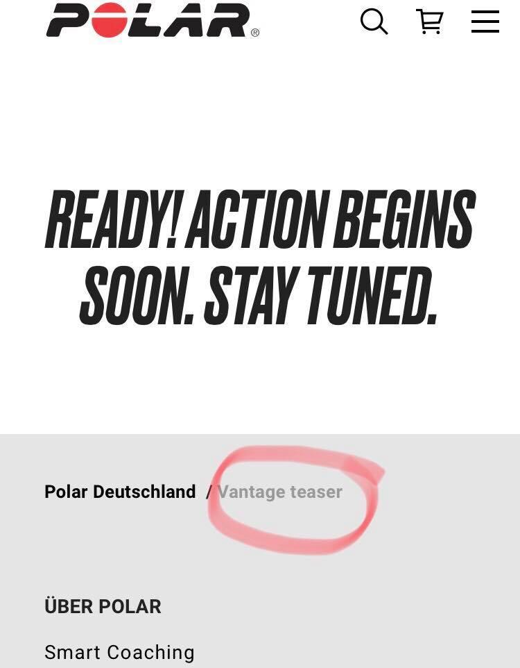 20180912_Polar-Teaser-Vantage