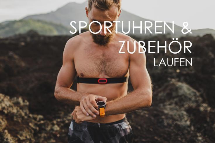 20200531_SPORTARTEN-LAUFEN-SPORTUHREN-ZUGEHOR_01