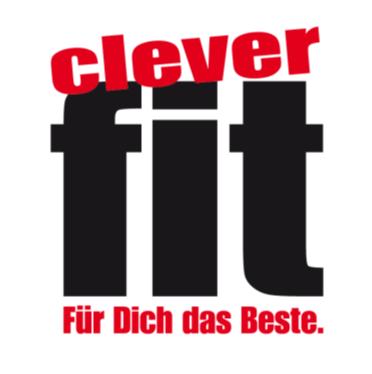 20171122_CleverFit_Hersteller_Logo_015a15c4e40bc8b