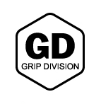 GD Grip Division