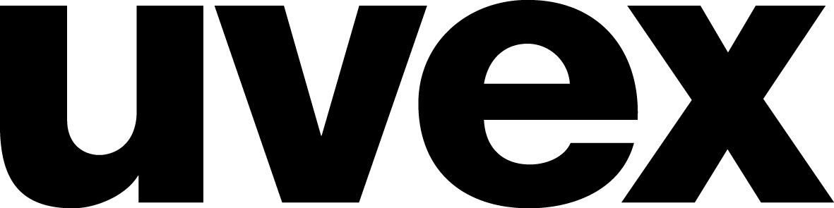 Uvex-logo_2013_black_RGB