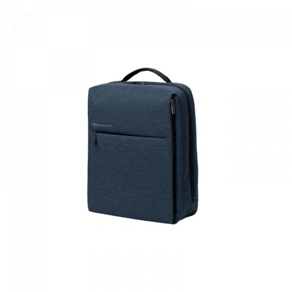 XI City Backpack 2 blau