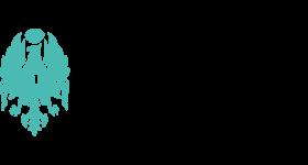 bianchi-logo-193-1580431837