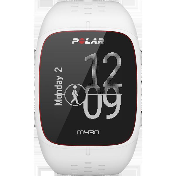 polar-m430-front-white-600x600
