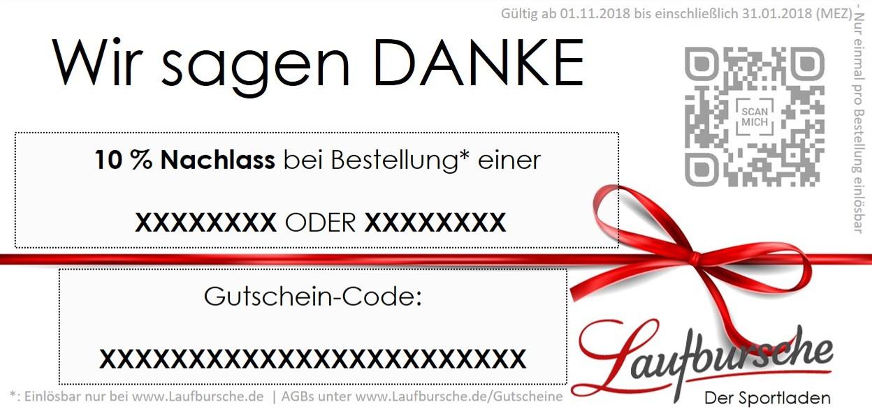 Gutschein-Front-Ohne-Code-und-Artikel_Wir-sagen-DANKEGEPj5J21JPRDo